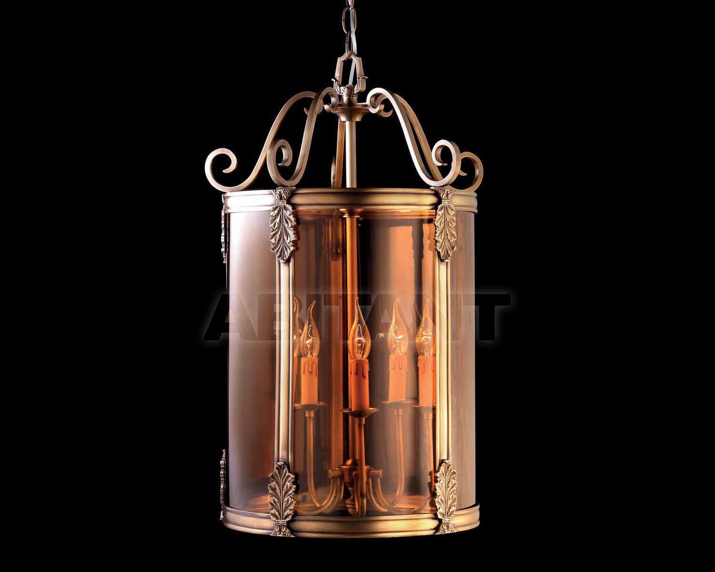 Купить Светильник IL Paralume Marina  2013 1838