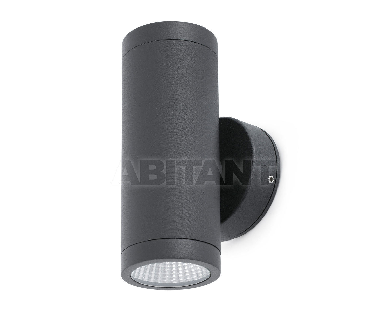 Купить Фасадный светильник COBO Faro NEW 2016 70404