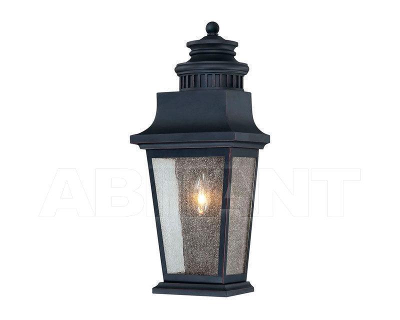 Купить Светильник настенный Savoy House Europe  2016 5-3552-25