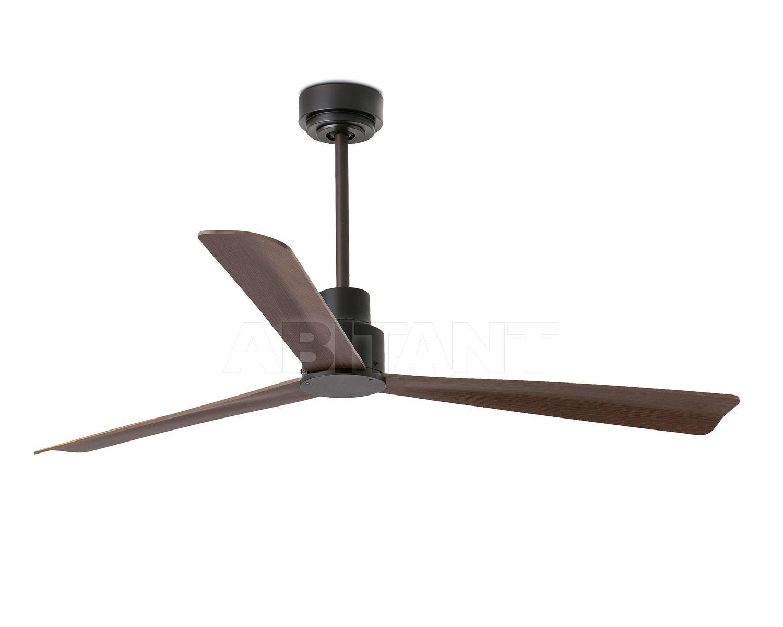 Купить Вентилятор потолочный NASSAU Faro Ventiladores 33478