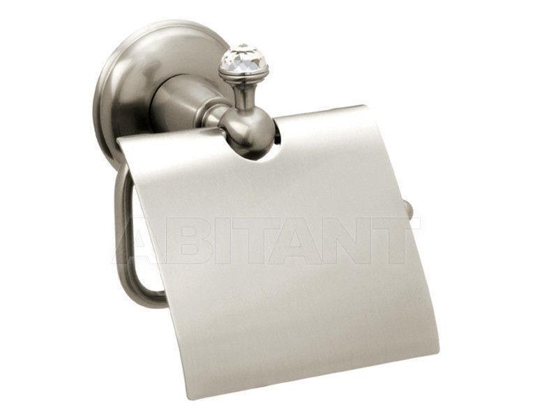 Купить Держатель для туалетной бумаги BERING Mestre Bering 042277.000.62