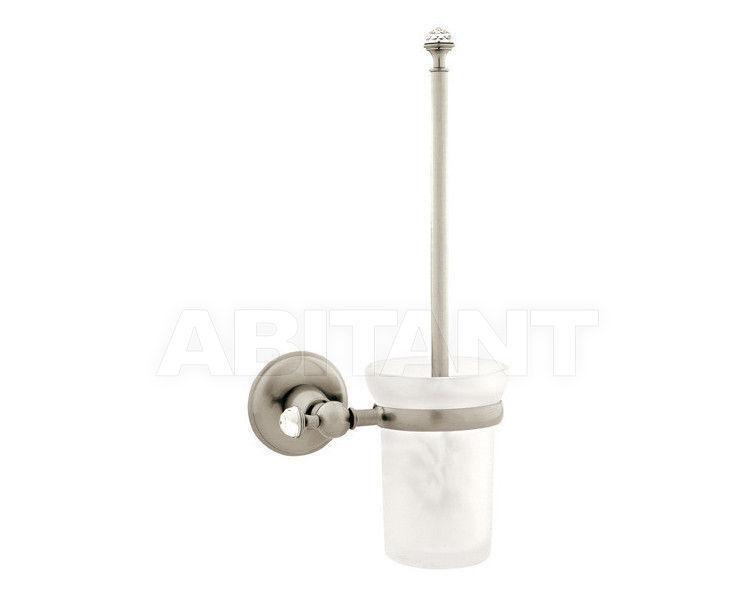 Купить Щетка для туалета Mestre Bering 042284.000.62
