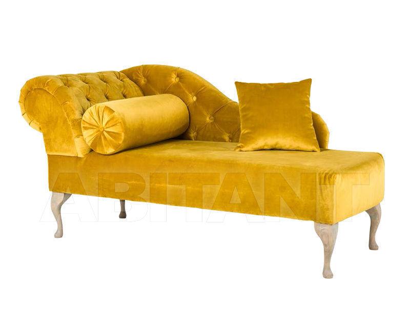 Купить Диван Richmond Interiors Sofa S4367