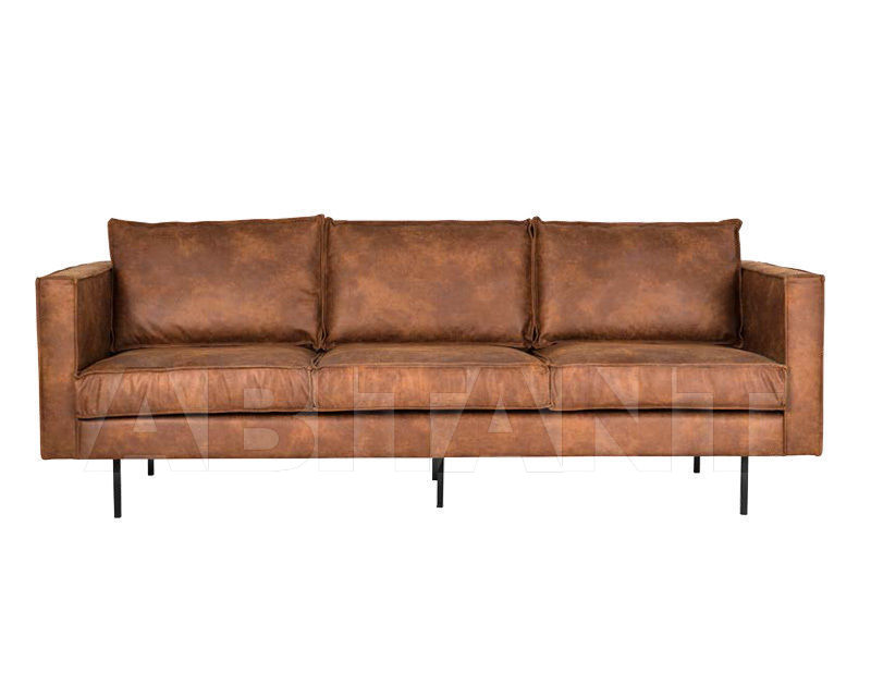 Купить Диван Richmond Interiors Sofa S5053