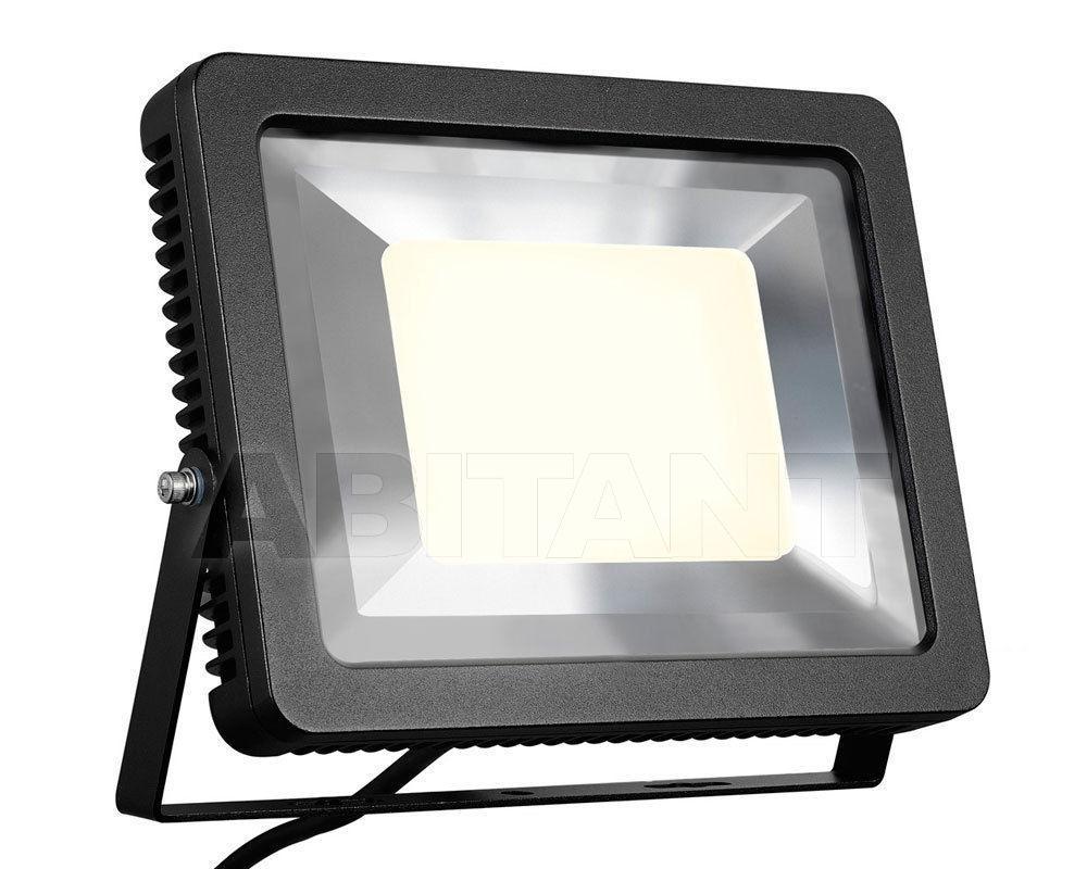 Купить Фасадный светильник SLV Elektronik  2017 232840