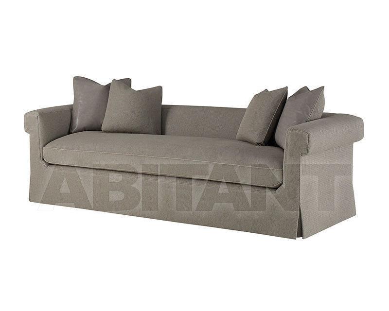 Купить Диван HORIZONTE Baker Furniture  2016 6147S