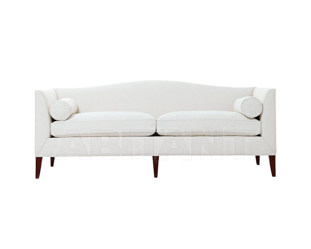 Купить Диван CAMELBACK Baker Furniture  2016 6386-80