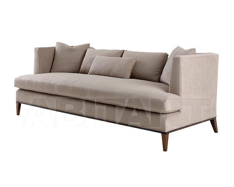 Купить Диван PRESIDIO Baker Furniture  2016 6729S