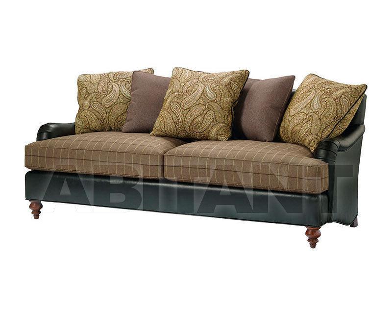 Купить Диван Baker Furniture  2016 E20-1