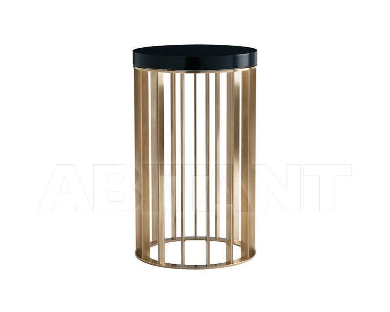 Купить Столик приставной Baker Furniture  2016 9369