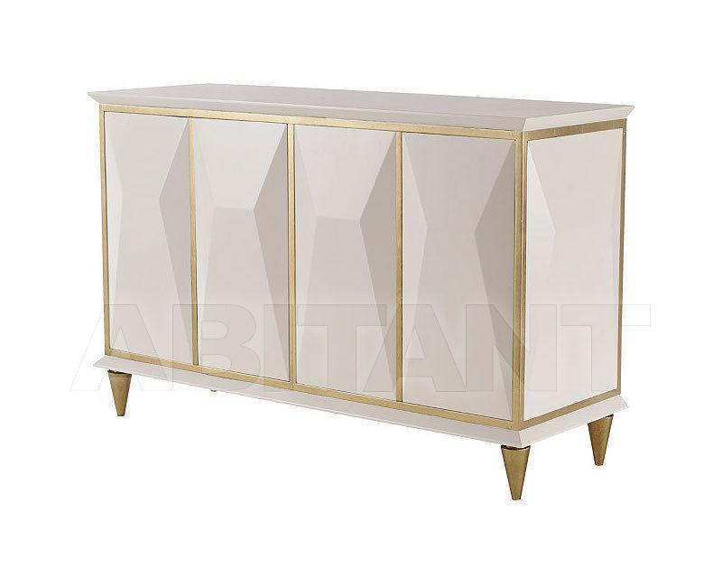 Купить Комод HELIODOR Baker Furniture  2016 3175
