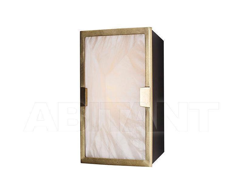 Купить Светильник настенный Heliodor Baker Furniture  2016 JLD402