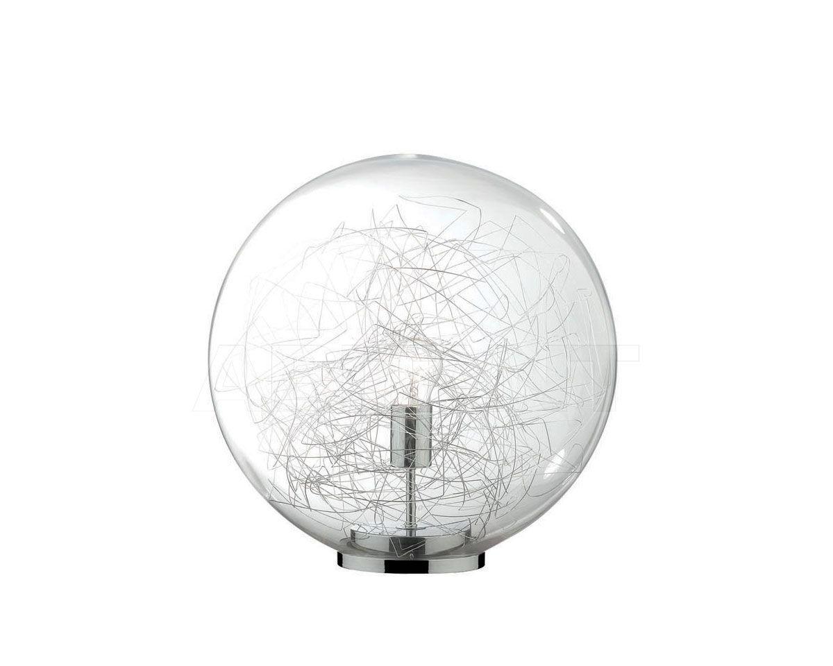 Купить Лампа настольная MAPA Ideal Lux 2013-2014 045146