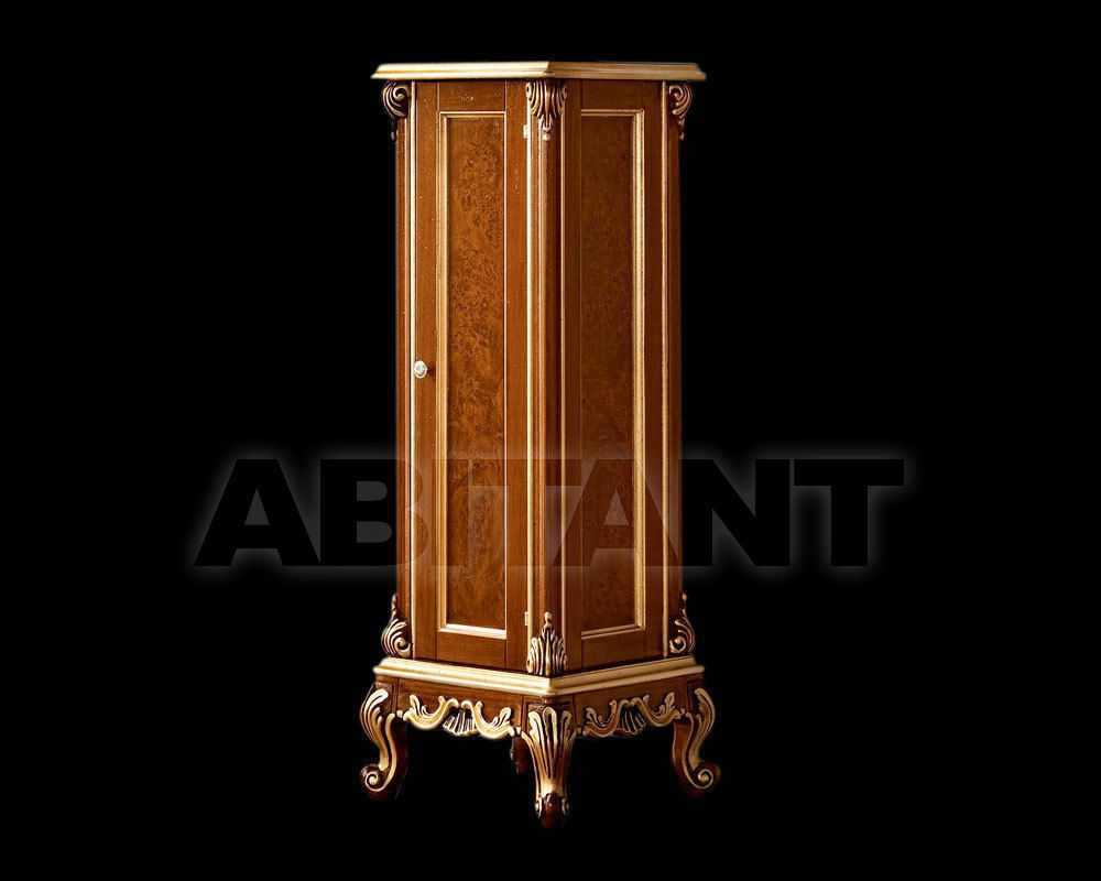Купить Шкаф Modenese Gastone 2016 12672