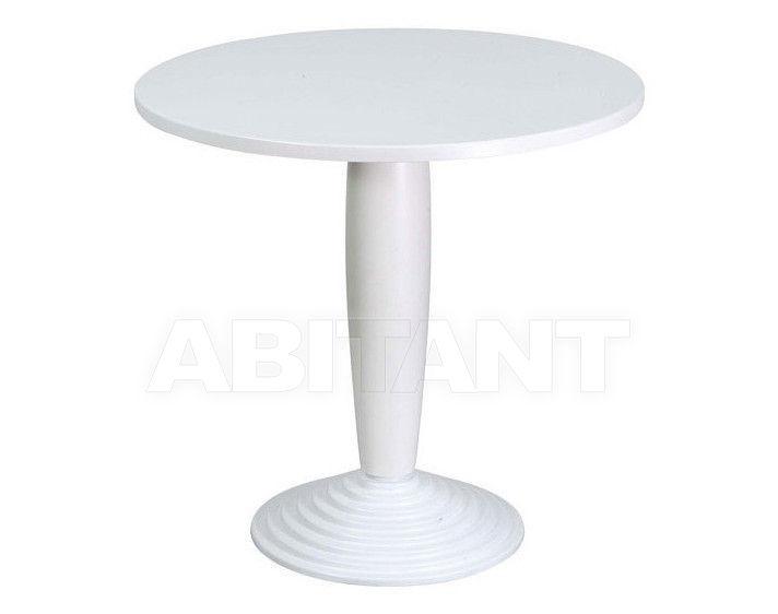 Купить Стол обеденный Modonutti S.r.l. Tavoli T 212