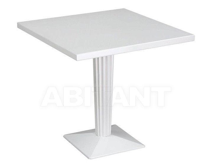 Купить Стол обеденный Modonutti S.r.l. Tavoli T 213