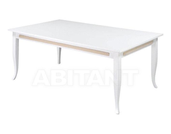 Купить Стол обеденный Modonutti S.r.l. Tavoli T 226