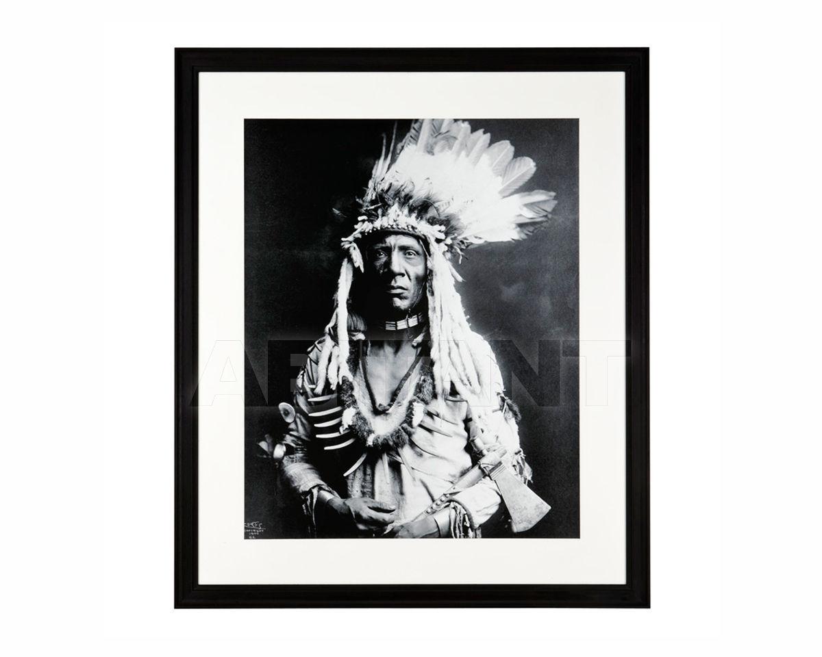 Купить Картина Eichholtz  WALL DECORATIONS 109449