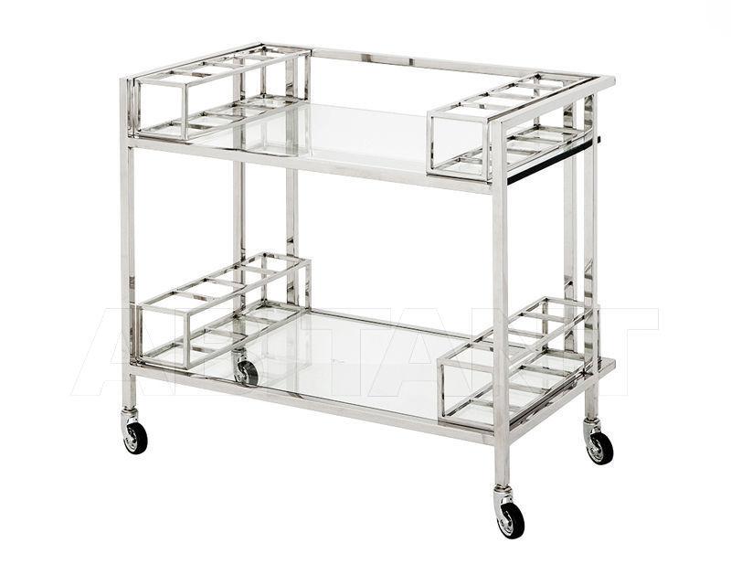 Купить Стол сервировочный Eichholtz  Tables & Desks 108747