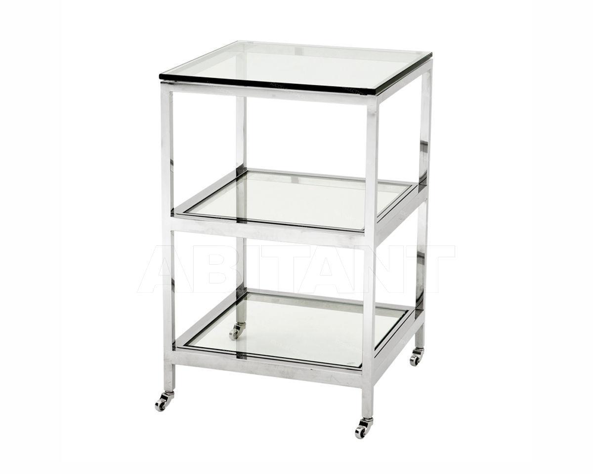 Купить Столик приставной Eichholtz  Tables & Desks 108993