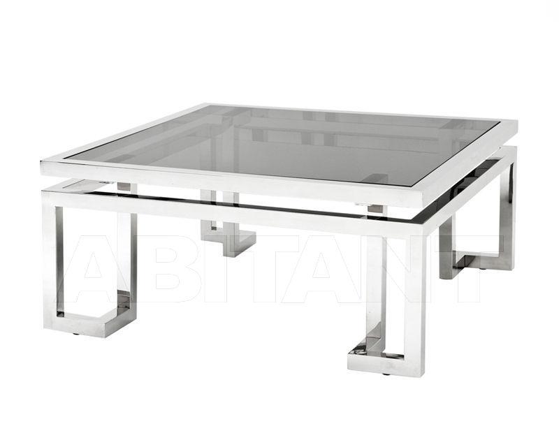 Купить Столик журнальный Eichholtz  Tables & Desks 108981