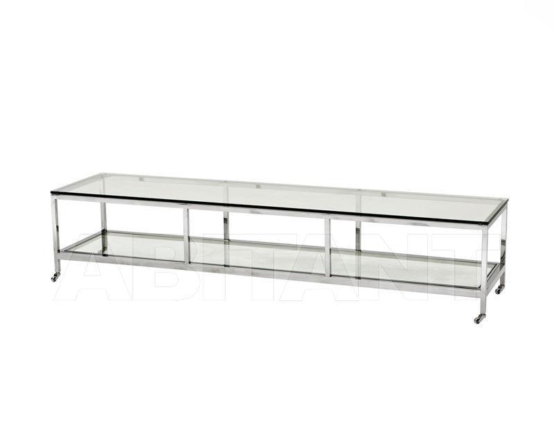 Купить Столик журнальный Eichholtz  Tables & Desks 108992