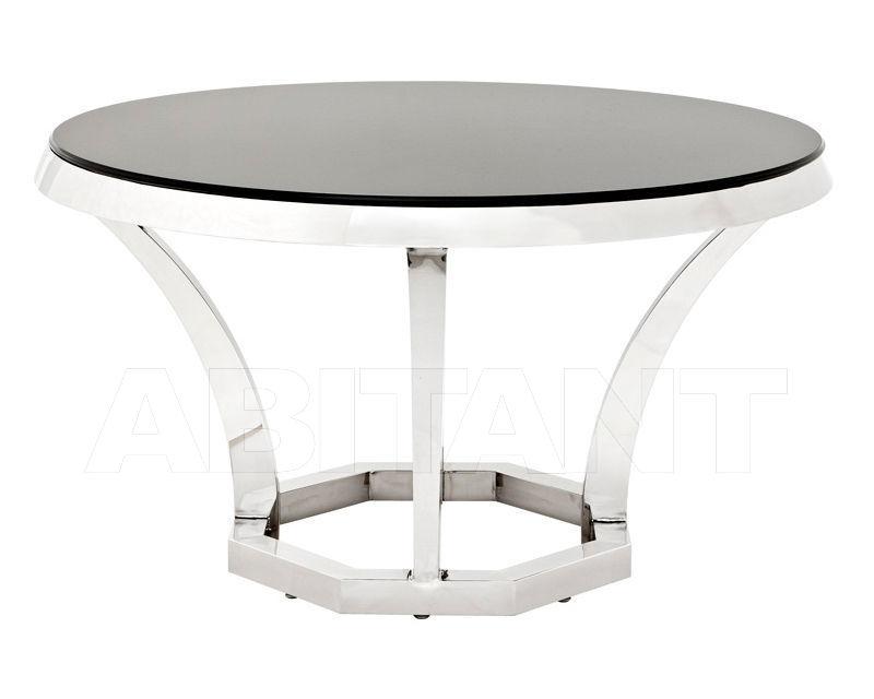 Купить Стол обеденный Eichholtz  Tables & Desks 109020
