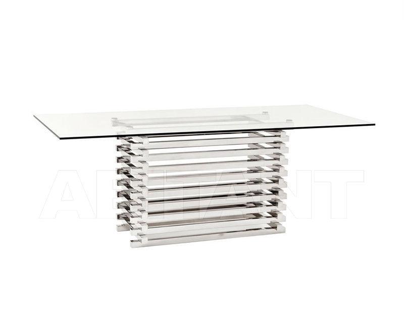 Купить Стол обеденный Eichholtz  Tables & Desks 109111