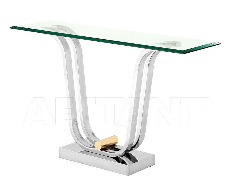 Купить Консоль Eichholtz  Tables & Desks 108731