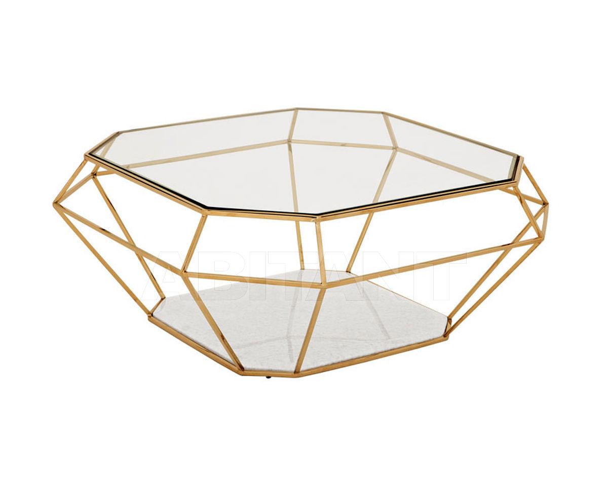 Купить Столик журнальный Eichholtz  Tables & Desks 109113