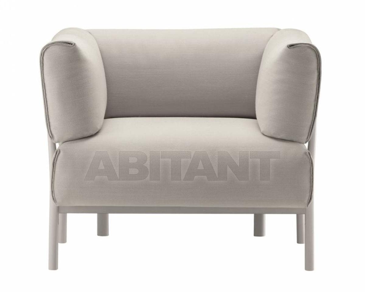 Купить Кресло Alias Design 2016 860