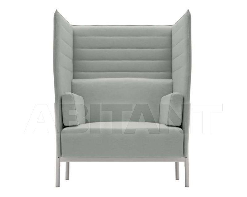 Купить Кресло Alias Design 2016 865