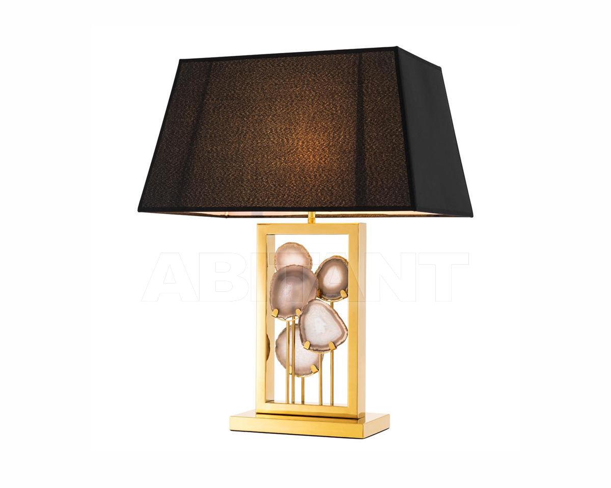 Купить Лампа настольная Eichholtz  Lighting 110541