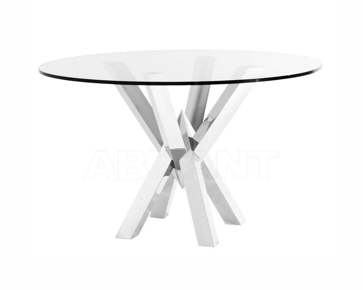 Купить Стол обеденный Eichholtz  Tables & Desks 110376