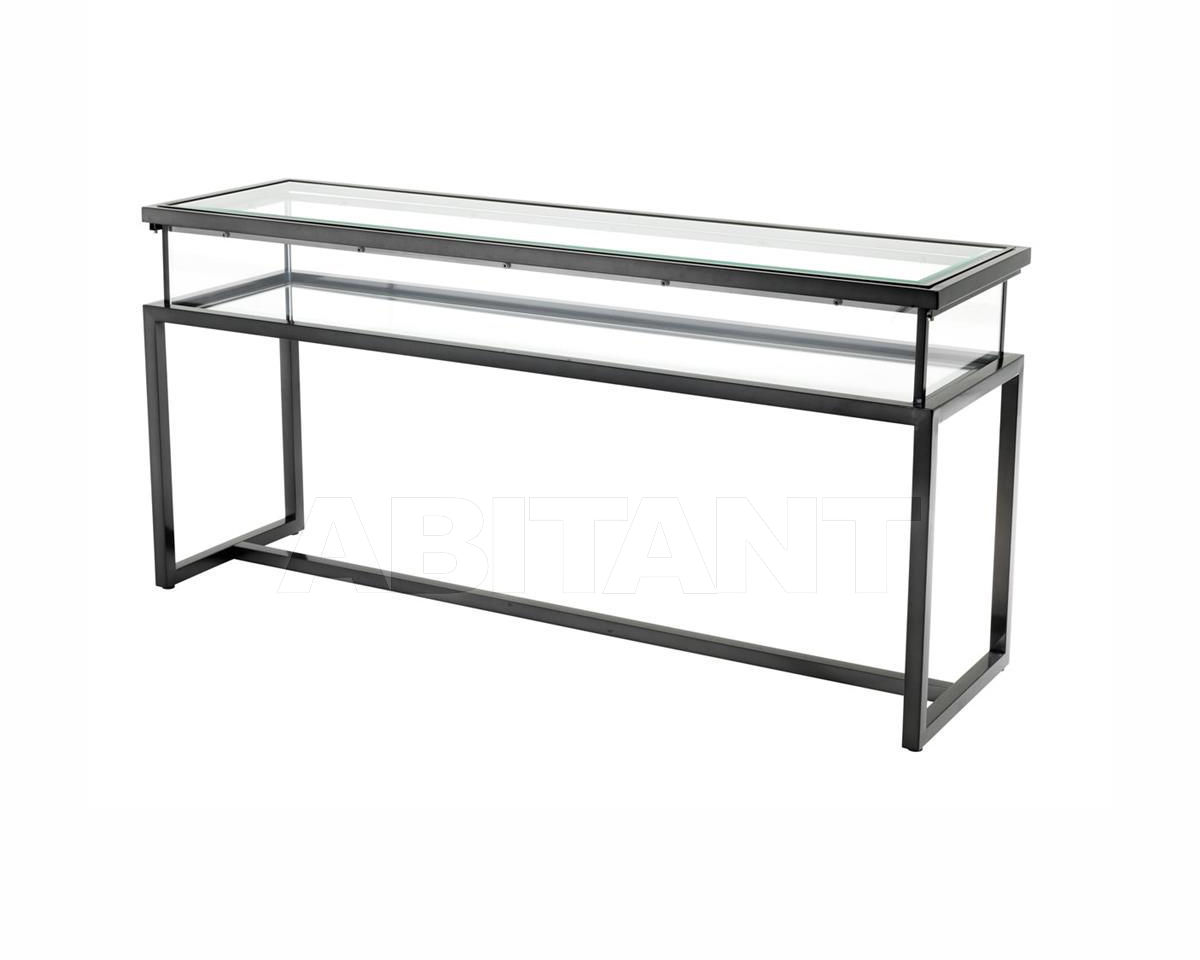 Купить Консоль Eichholtz  Tables & Desks 110374