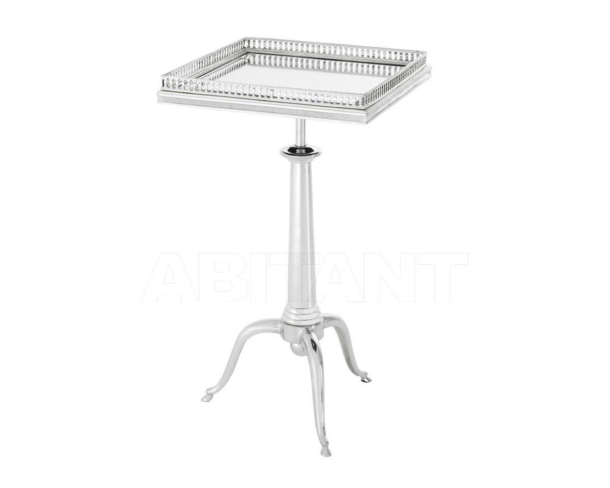 Купить Столик приставной Eichholtz  Tables & Desks 110236
