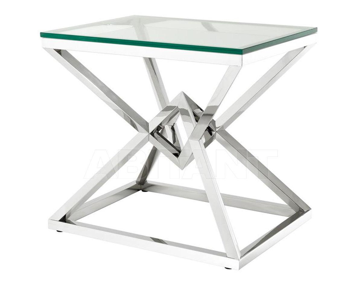 Купить Столик приставной Eichholtz  Tables & Desks 110185