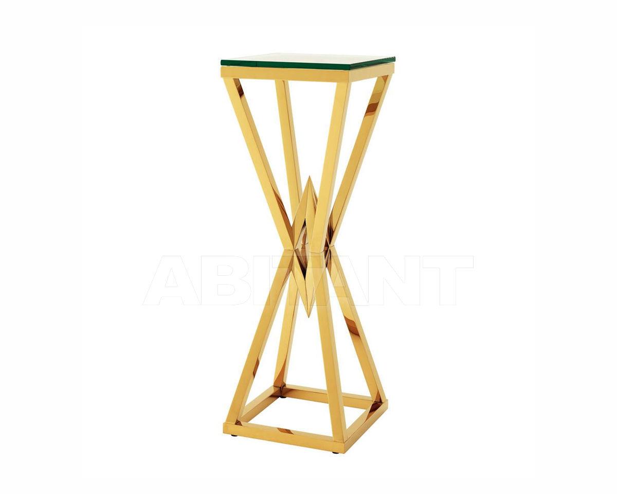 Купить Подставка декоративная Eichholtz  Tables & Desks 110380