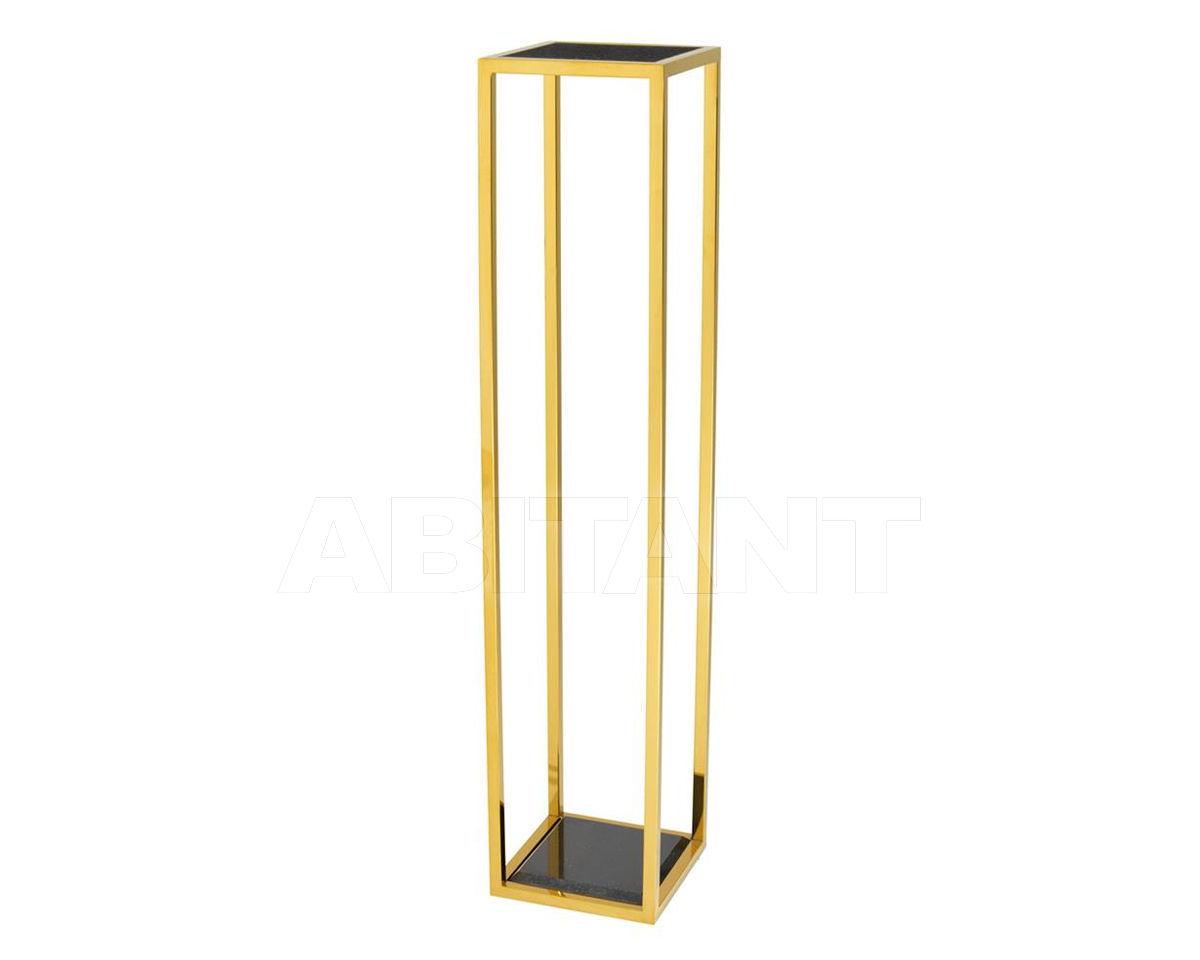 Купить Подставка декоративная Eichholtz  Accessories 109986