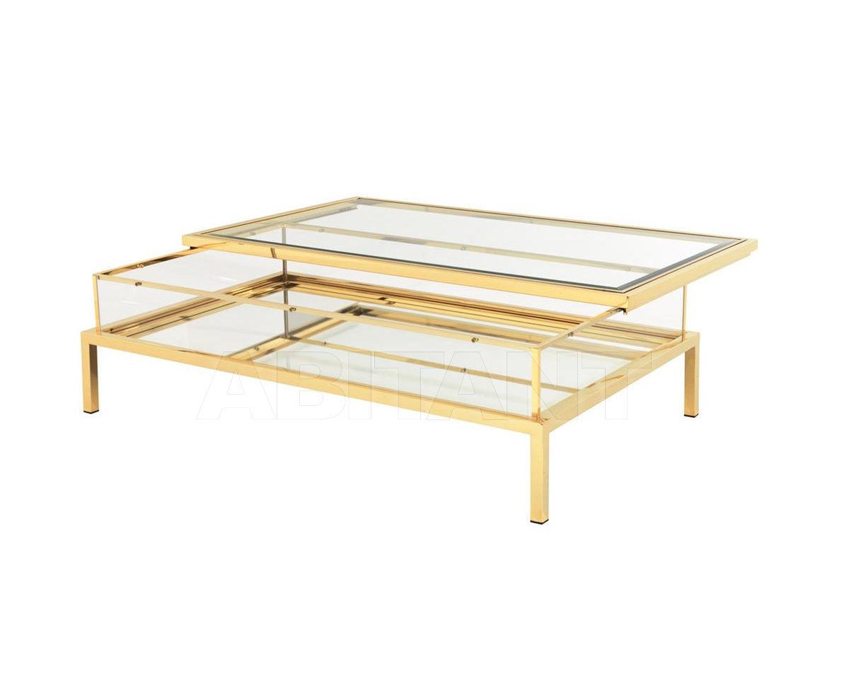 Купить Столик журнальный Harvey Eichholtz  Tables & Desks 109869