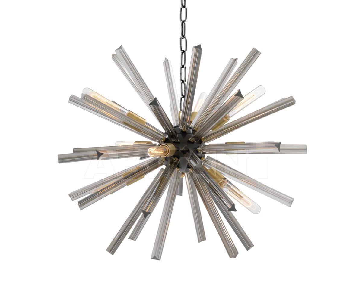 Купить Люстра  Equalizer Eichholtz  Lighting 109641