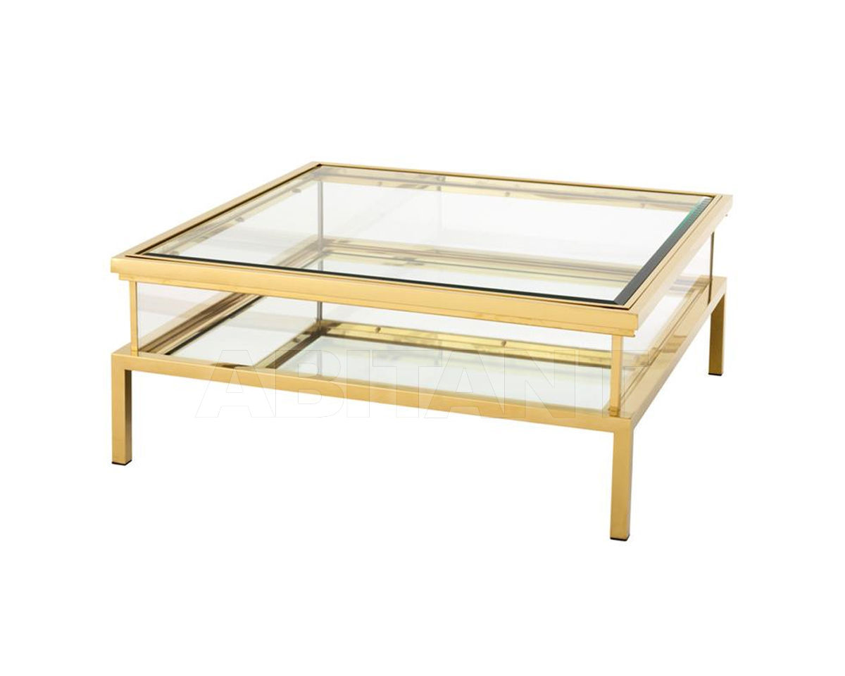 Купить Столик журнальный Harvey Eichholtz  Tables & Desks 109552