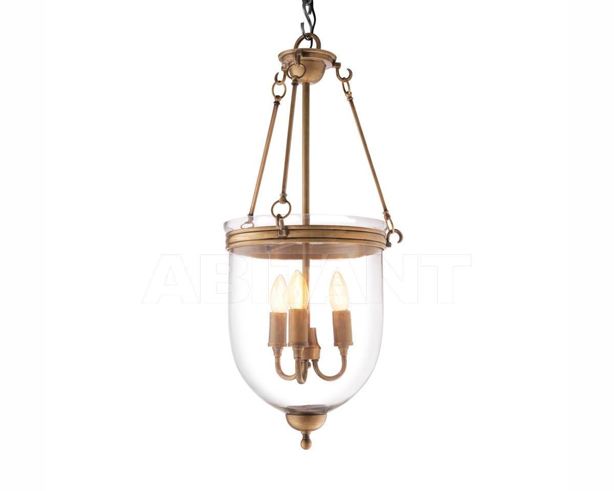 Купить Светильник Cameron Eichholtz  Lighting 109235