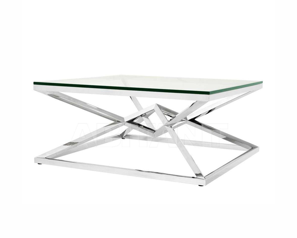 Купить Столик журнальный Connor Eichholtz  Tables & Desks 110184