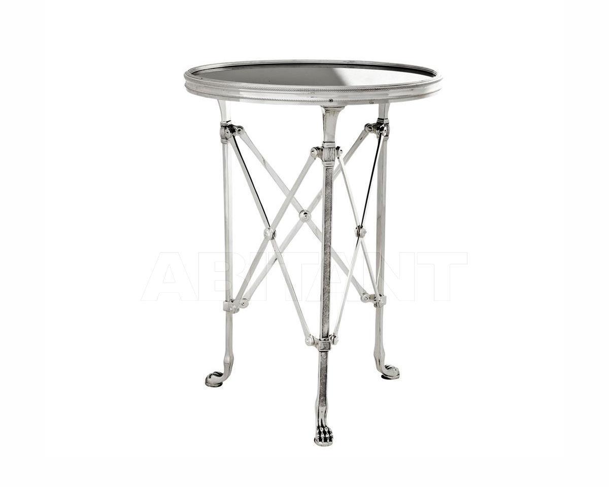 Купить Столик приставной St Etienne Eichholtz  Tables & Desks 109242