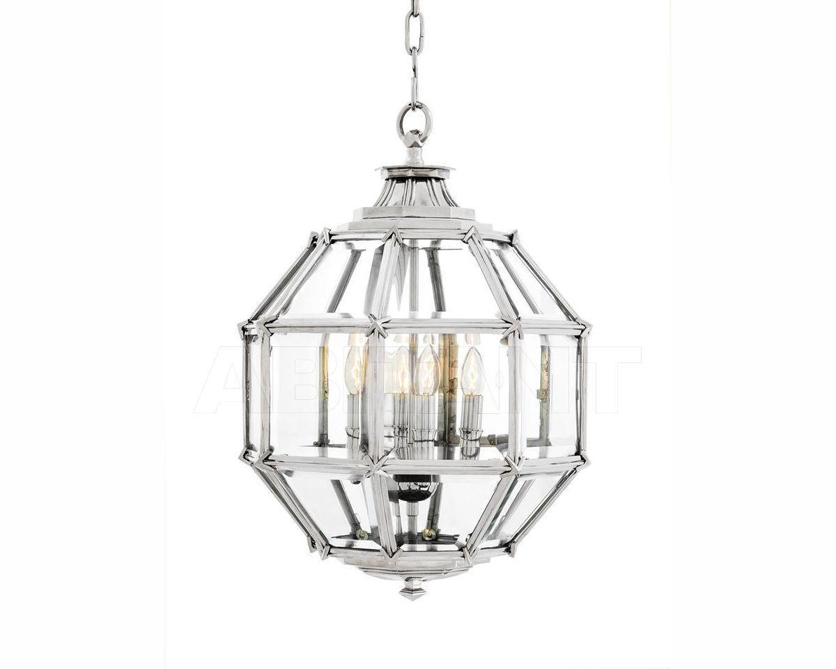 Купить Светильник Owen Eichholtz  Lighting 108847