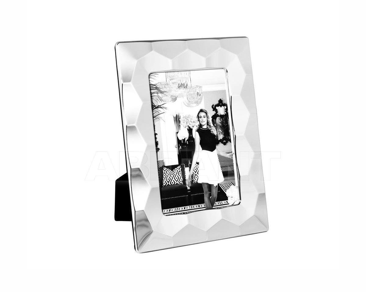 Купить Рамка для фото Sagamore Eichholtz  Accessories 109780