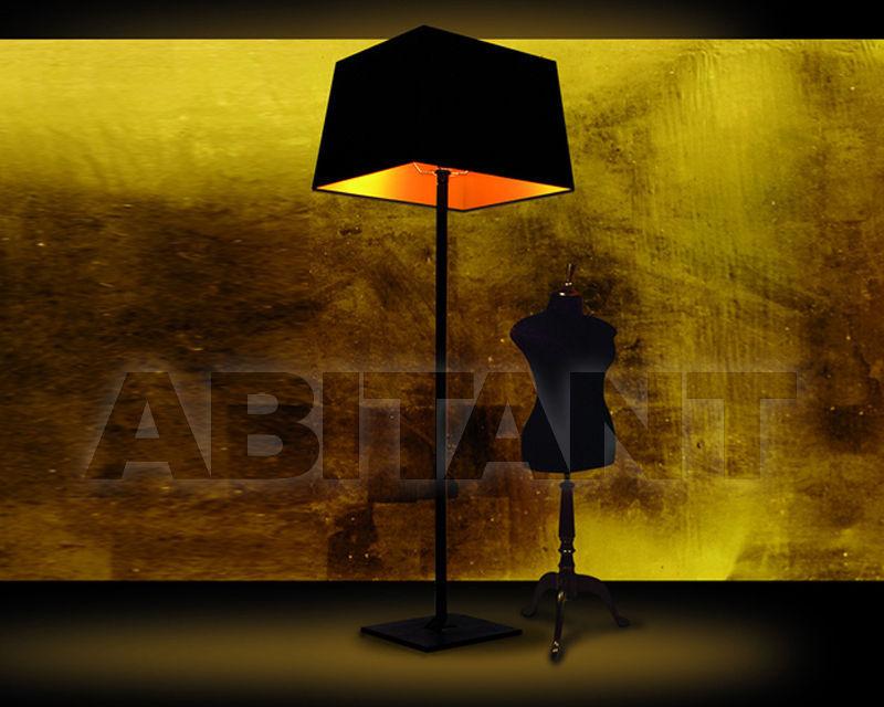Купить Торшер Axis 71 Lighting AX038