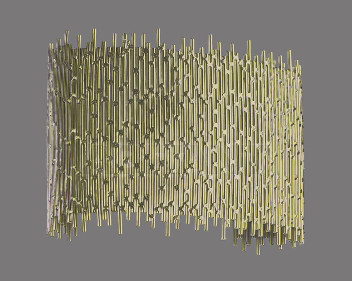 Купить Светильник настенный DECO CTO Lighting  2017 CTO-07-045-0001