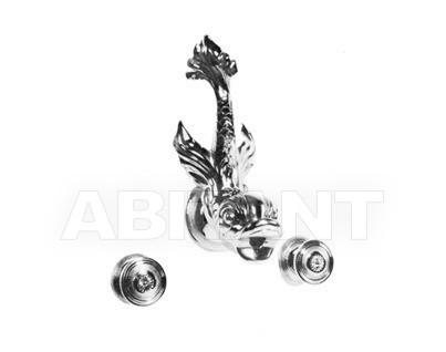 Купить Смеситель настенный Cristal et bronze Mixer Sets 25071